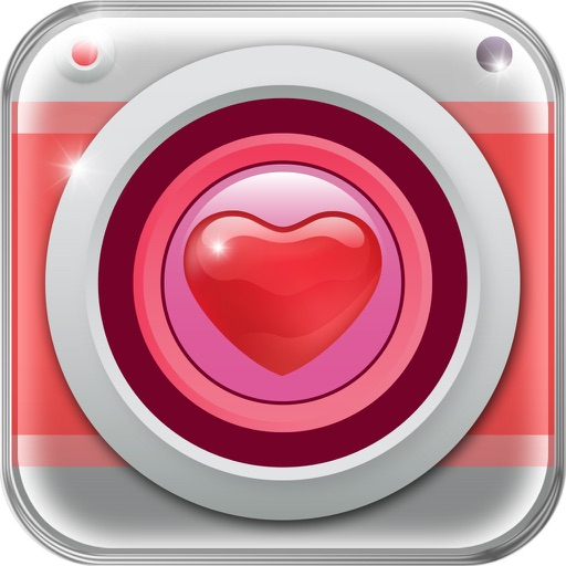 Dub Love Quotes - Message a Video Letter iOS App