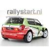Rallystart.nl