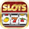 2015 A Ability Las Vegas Big Win Slots Game - FREE Casino Slots