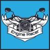 Engine Racer Free racer