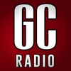 Gamecock Central Radio