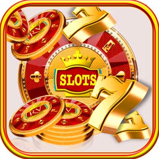 free classic slot machine