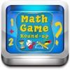 HSMath Game Round Up