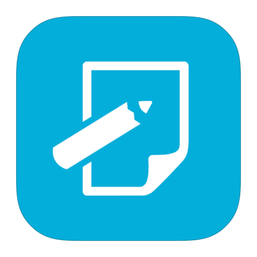 Notepad - Clean Text Editor