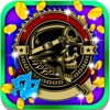 Best Rider Slot Machine: Prove you are the fastest biker and be the lucky champion