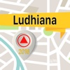 Ludhiana Offline Map Navigator and Guide