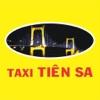 Taxi Tien Sa