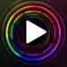 Flow ● Vidéo rapide et lent
