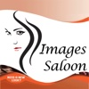 Images Salon
