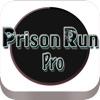 Prison Run Pro