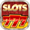 Advanced Casino Classic Gambler Slots Game