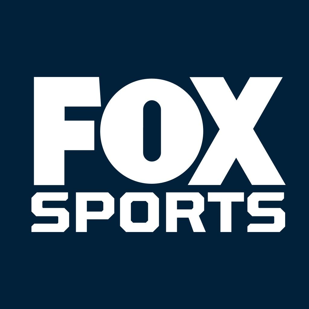 O Fox Sports FOX Sports Mobile on t...
