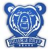 BridgePrep Academy Tampa