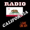 California Radio Stations - Free