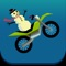 Wheelie 2 iOS