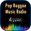Pop Reggae Music Radio With Trending News