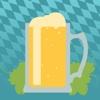 Welt der Biere - Das Bierquiz