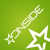 Onside Sports - Live Scores,  Vegas Odds,  Stats,  Fantasy Betting and Picks