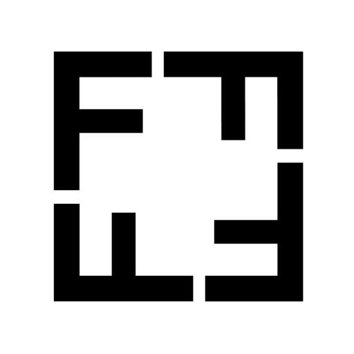 ファッション スクエア FASHION SQUARE - メンズファッション情報アプリ -
