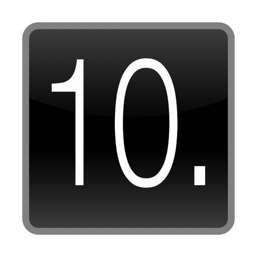 Timer by Ten