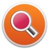 iScherlokk Lite - Find files. All files. erase files