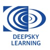DeepSky Learning