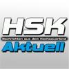 HSK-Aktuell.de