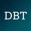 DBT Skills Diary