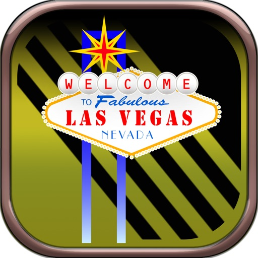 free slots hearts of vegas