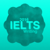 2016 IELTS Academic and General writing Tips - IELTS Writing High Scoring Sample