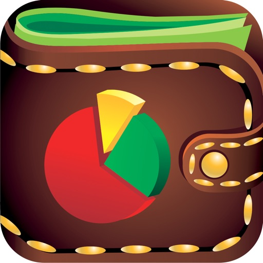 Finance+: Budget, Currency Converter and Notes iOS App