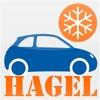 Hagel-Akademie