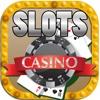Fortune e Fame Las Vegas Cassino - Slots Free