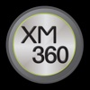 Alpha XM360 X-Tractor