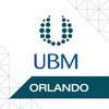 UBM Canon Orlando 2015