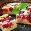 Simple Desserts - Learn The Easy Dessert Recipes