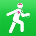 BrainSoar: Prevent Alzheimer's Disease - Dual Task Training icon