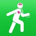 BrainSoar: Prevent Alzheimer's Disease - Dual Task Training icon