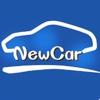 Hot车评-NewCar