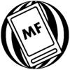 MF App