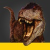 T-Rex Revealed