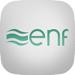 Permis bateau rivière ENF
