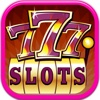 Big Blind Hawk Slots Machines - FREE Las Vegas Casino Games