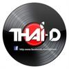 DJ THAI-D