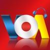 VOA慢速英语(官方)-学习英语口语英语听力听新闻背单词,一网打尽