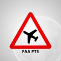 Practical Test Standards - For FAA icon