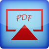 Air PDF - Create, manage and convert PDF documents