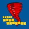 Super Word Twister