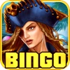 Pirates Gold Bingo Island - Featuring Ace Coin Big Win Bonanza