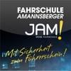 FS Amann&Jam
